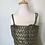 Thumbnail: Mary McFadden gold brocade dress