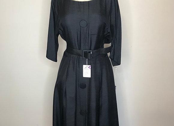 1950s R&K original dress