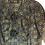 Thumbnail: 3 pc green geometric dress