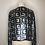 Thumbnail: Stenay sequin blazer