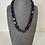 Thumbnail: Joan Rivers necklace