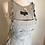 Thumbnail: Sundance taupe  grey overalls