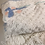 Thumbnail: Chenille white pastel bed spread