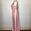 Thumbnail: 1950s pink gown