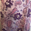 Thumbnail: Purple/pink beaded skirt