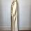 Thumbnail: Peter Raney's raw silk coat