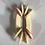 Thumbnail: Bakelite pin