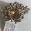 Thumbnail: Pastel AB crystal pin