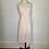 Thumbnail: Skylon pink negligee