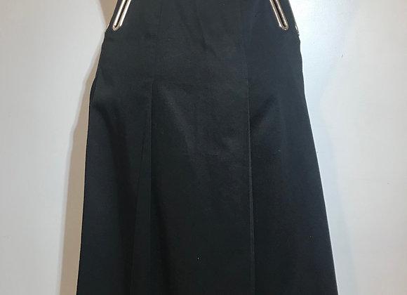 Robin Howe black Skirt