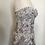 Thumbnail: Rina di Montella long dress