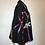 Thumbnail: Reversal USA black cotton jacket