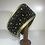 Thumbnail: Jack Mc Connel black/gold hat