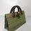 Thumbnail: Bamboo handbag