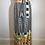 Thumbnail: Lord Taylor long wrap skirt