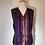 Thumbnail: Sigrid Olsen stripe vest