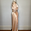 Thumbnail: Long dressing gown