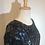 Thumbnail: sequin AB blue purple top