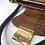 Thumbnail: Carol Miller leather purse