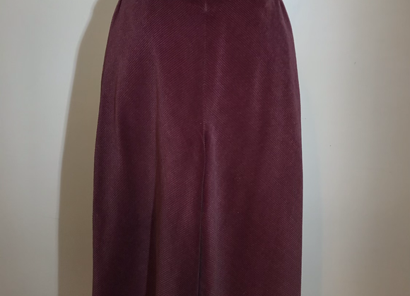 Glen of Michigan wine culottes