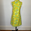 Thumbnail: 1960s multicolored dress