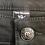 Thumbnail: True religion black jeans