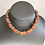 Thumbnail: 1950s 3pc orange set
