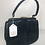 Thumbnail: Palizzio leather purse