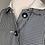 Thumbnail: 1950s checkered dress