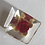 Thumbnail: Rose resin pin