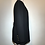 Thumbnail: Sonia Rykiel black jacket