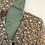 Thumbnail: 1950s silk dress