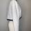 Thumbnail: Niteline silk beaded blazer
