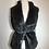 Thumbnail: Ann Taylor faux fur vest