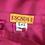 Thumbnail: Designer bright pink skirt