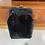 Thumbnail: Lewis Patent Leather Bag