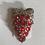 Thumbnail: 1930's dress clip