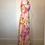 Thumbnail: Tori Richards wrap dress