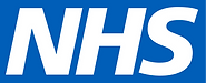 2000px-NHS-Logo.svg.png