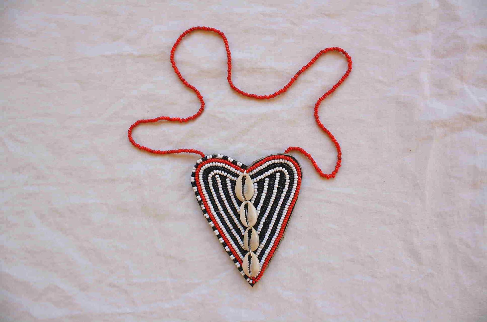 Heart_shelled_Necklace_–_007