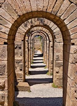 022_Pergamon_Turkey