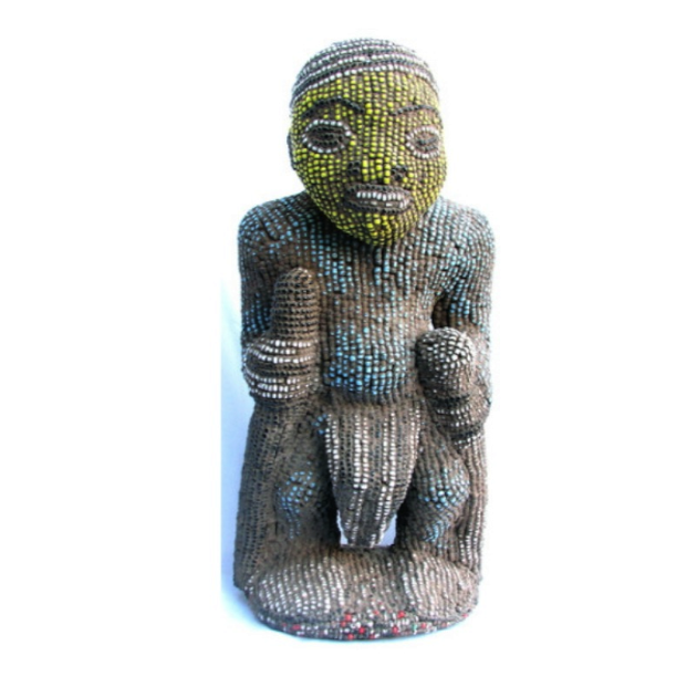 Statue 1b_African EcoArt