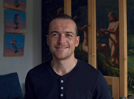 Gregor Smukovic