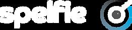 Spelfie_Logo_Full_Colour_ΓÇô_Spot_Blk.pn