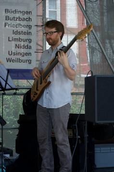 Ivan Habernal