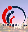 racus-south-africa-logo.jpg