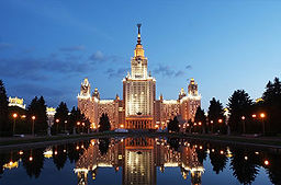 russia build.jpg
