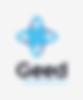 Логотип с подложкой.png