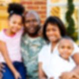 Soldier Family.jpg