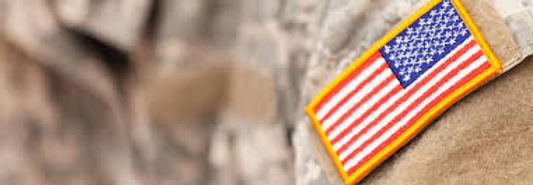Shoulder Flag.jpg
